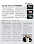download a PDF of the full September 2010 issue - Watt Now ... - Page 7