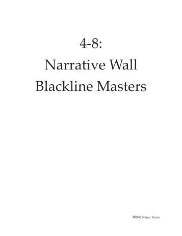 blackline master essay writing Pay someone to write a paper for you and the best way to choose an paper writing firm to help you with all sorts of university and college essays.