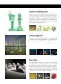 Download Sculpture 2011 Flourish Catalogue (pdf 3MB) - Watch Arts - Page 5