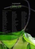 Download Sculpture 2011 Flourish Catalogue (pdf 3MB) - Watch Arts - Page 6