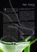 Download Sculpture 2011 Flourish Catalogue (pdf 3MB) - Watch Arts - Page 7