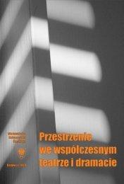 Pokaż treść! - Śląska Biblioteka Cyfrowa