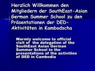 Moeller_ Introduction into the Administrative Reform Process.pdf ...