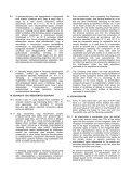 Nyilatkozat / Representation Alulírott / Undersigned ... - Page 5