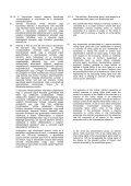 Nyilatkozat / Representation Alulírott / Undersigned ... - Page 6