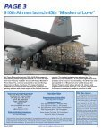 April - Youngstown Air Reserve Station - Page 3