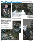 April - Youngstown Air Reserve Station - Page 4