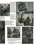 April - Youngstown Air Reserve Station - Page 5