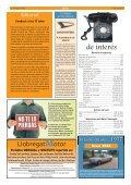 CARNÉ DE TAXISTA - Llobregat Motor - Page 2
