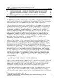 Citeringsstudie av Tarfala forskningsstation, Stockholms universitet - Page 2