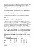 Citeringsstudie av Tarfala forskningsstation, Stockholms universitet - Page 3