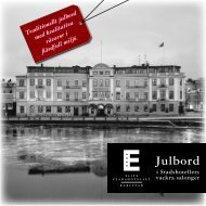 Julbroschyr Elite Stadshotellet Karlstad.pdf