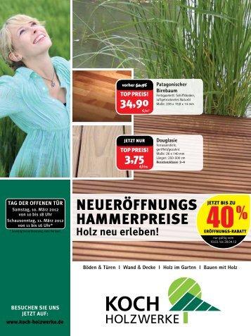 www.koch-holzwerke.de/fileadmin/user_upload/partne...