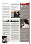Release 60 - Release International - Page 3