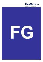 fg series