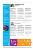 future-christchurch-update-20150409__2_ - Page 2