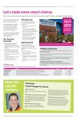 future-christchurch-update-20150409__2_ - Page 3