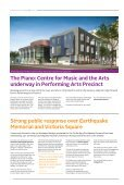 future-christchurch-update-20150409__2_ - Page 4