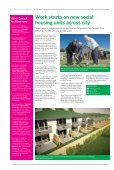 future-christchurch-update-20150409__2_ - Page 6