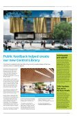 future-christchurch-update-20150409__2_ - Page 7
