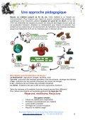 Dossier de presse Eco Guide du matériel de ... - Mountain Riders - Page 2
