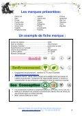 Dossier de presse Eco Guide du matériel de ... - Mountain Riders - Page 3