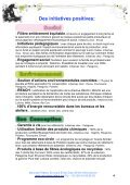 Dossier de presse Eco Guide du matériel de ... - Mountain Riders - Page 4