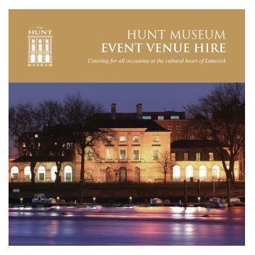 url?sa=t&source=web&cd=4&ved=0CBIQFjAD&url=http://www.huntmuseum.com/HuntMuseum/media/HuntMediaLibrary/Venue%20Hire/Hunt-Venue-Brochure-final-version