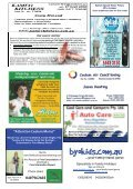 Date - Coolum Beach Christian College - Page 6