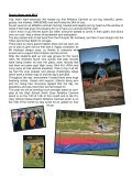 Date - Coolum Beach Christian College - Page 7
