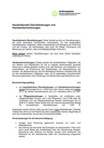 Related Images To Muster Handwerkerrechnung Invitation Templated