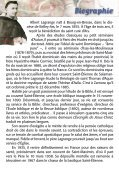 Marie-Joseph Lagrange - EBAF - Page 2