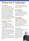Marie-Joseph Lagrange - EBAF - Page 3