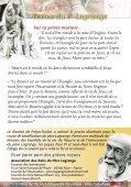 Marie-Joseph Lagrange - EBAF - Page 4