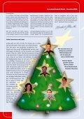 Europabrief Dezember 2005 - Glante, Norbert - Page 2