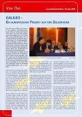 Europabrief Dezember 2005 - Glante, Norbert - Page 4