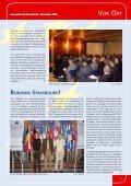 Europabrief Dezember 2005 - Glante, Norbert - Page 5