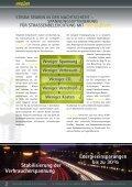 Energie - Ruhstrat GmbH - Seite 2