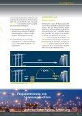 Energie - Ruhstrat GmbH - Seite 5