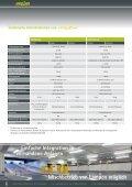 Energie - Ruhstrat GmbH - Seite 6