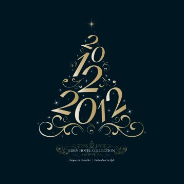 christmas-and-new-year-2012