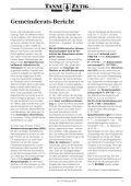 Nr. 20 - Gemeinde Riedholz - Page 3