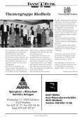 Nr. 20 - Gemeinde Riedholz - Page 4
