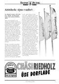 Nr. 20 - Gemeinde Riedholz - Page 5