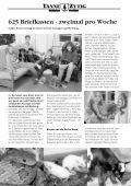 Nr. 20 - Gemeinde Riedholz - Page 6