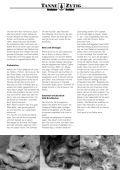 Nr. 20 - Gemeinde Riedholz - Page 7