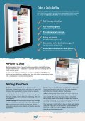 Download - NST Travel Group - Page 4