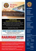 Farewell Nick Lewocki - Rail, Tram and Bus Union of NSW - Page 2