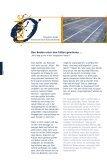Dingdener Heide - NRW-Stiftung - Seite 6