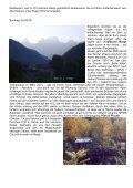 Reisebericht im PDF-Format (4,08 MB) - Ehl, Erich - Seite 2